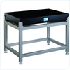 Granite precision tables