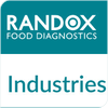 Food diagnostics