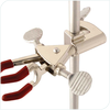 LabJaws Clamps & Supports