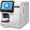 Cell counters & viability analyzers