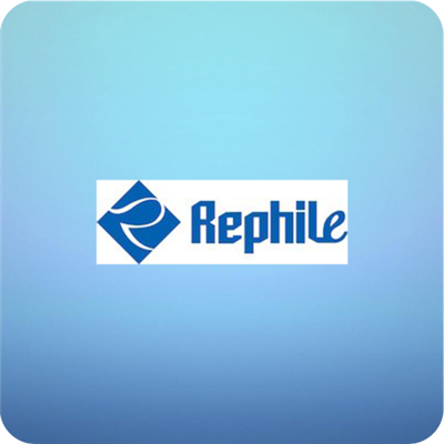 RephiSolo P Pack Prefiltration Cartridge (replace PR0G000T3)