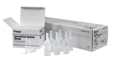 Prompt inoculation system-D (60)