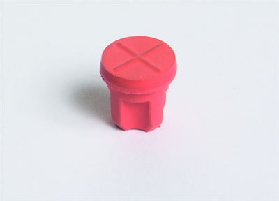 Rubber Stopper, for 6453