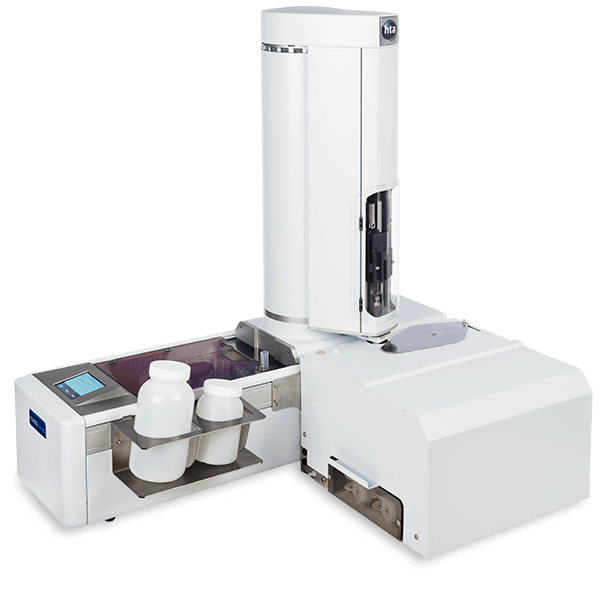 NizonPLUS (cell washer)