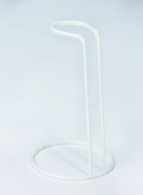 Ring Stand for Flow Cups