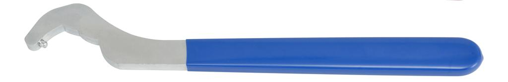 Spanner Wrench for VC250-VCX750 Blue for Converter