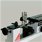 THV - High Precision horizontal up to 100 mm